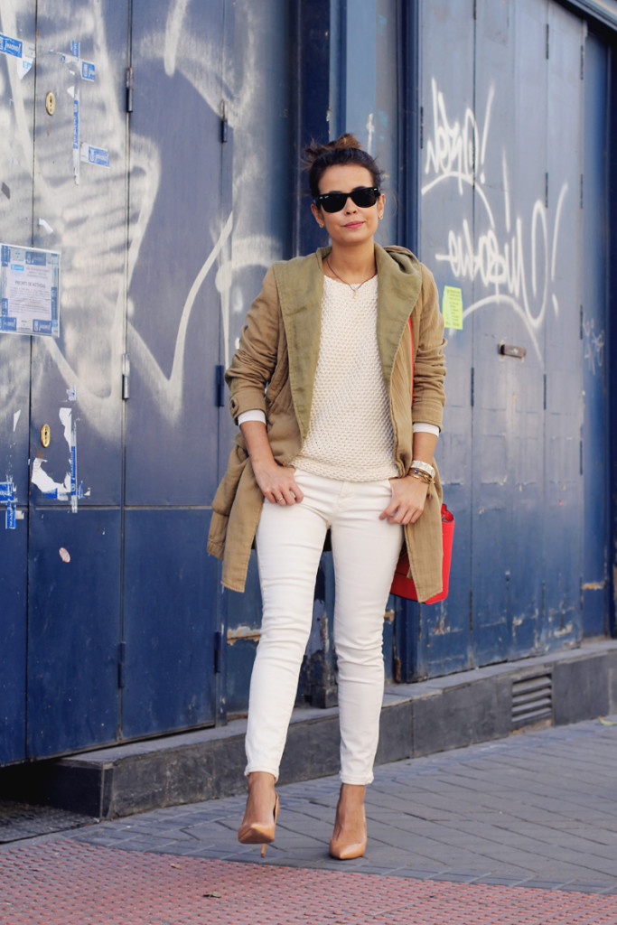1366258638Nude_Outfit-Cream-Parka-Coach_Bag-Street_Style-10
