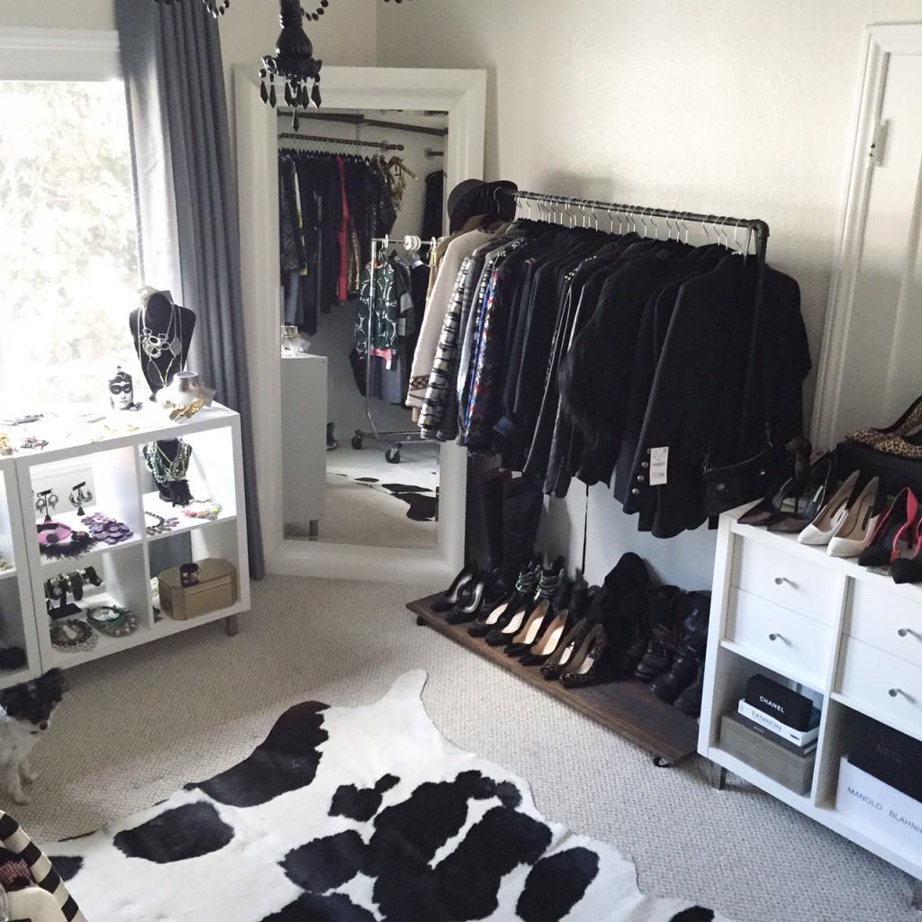 lauren messiah closet styling sttudio