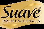 SUAVE-logo-429[1][1][2][1]