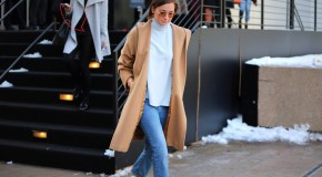 1-nyfw-weworewhat-camel-blue