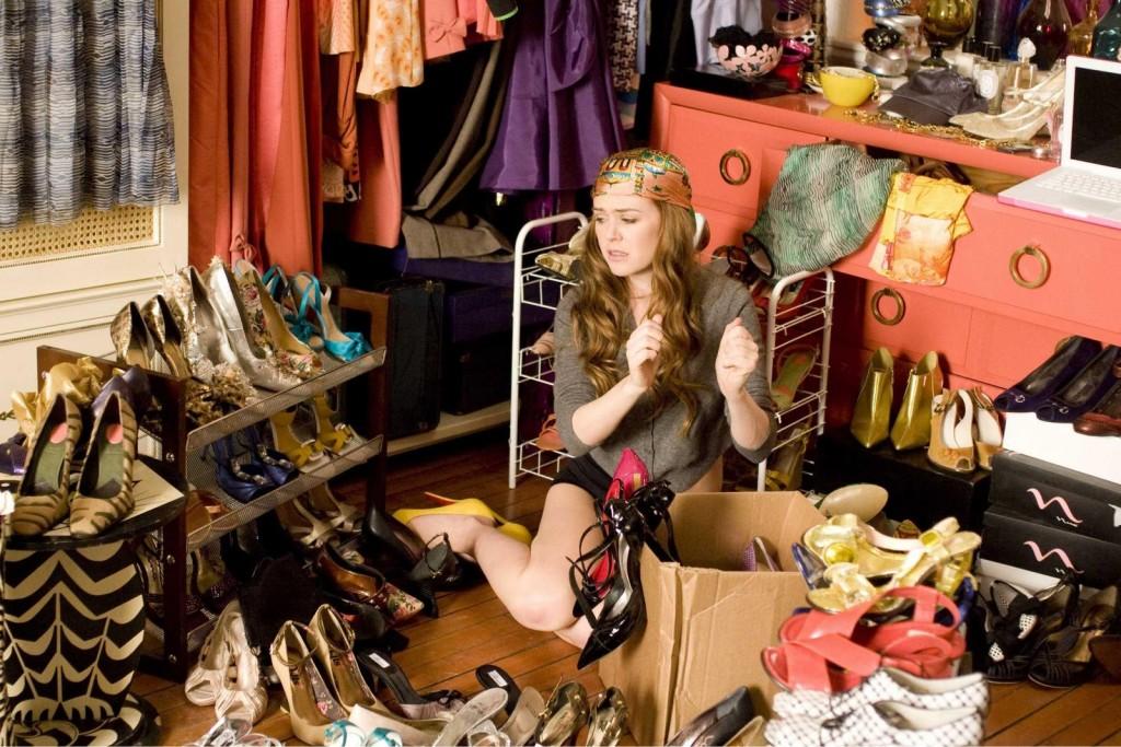 2009_confessions_of_a_shopaholic_0031