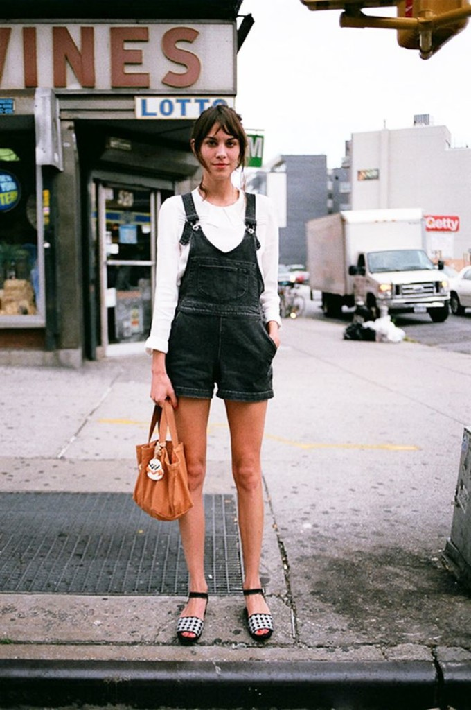 casual-overall-shorts