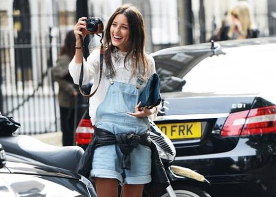 denim-overalls-trend-fashion-feature