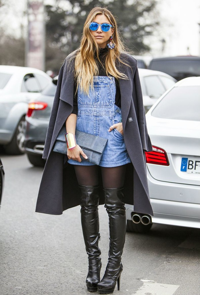 overall-shorts-for-women-street-style-112