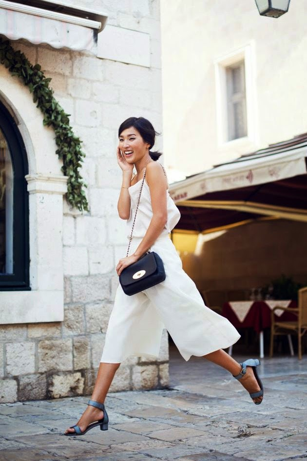 white+culottes+street+style