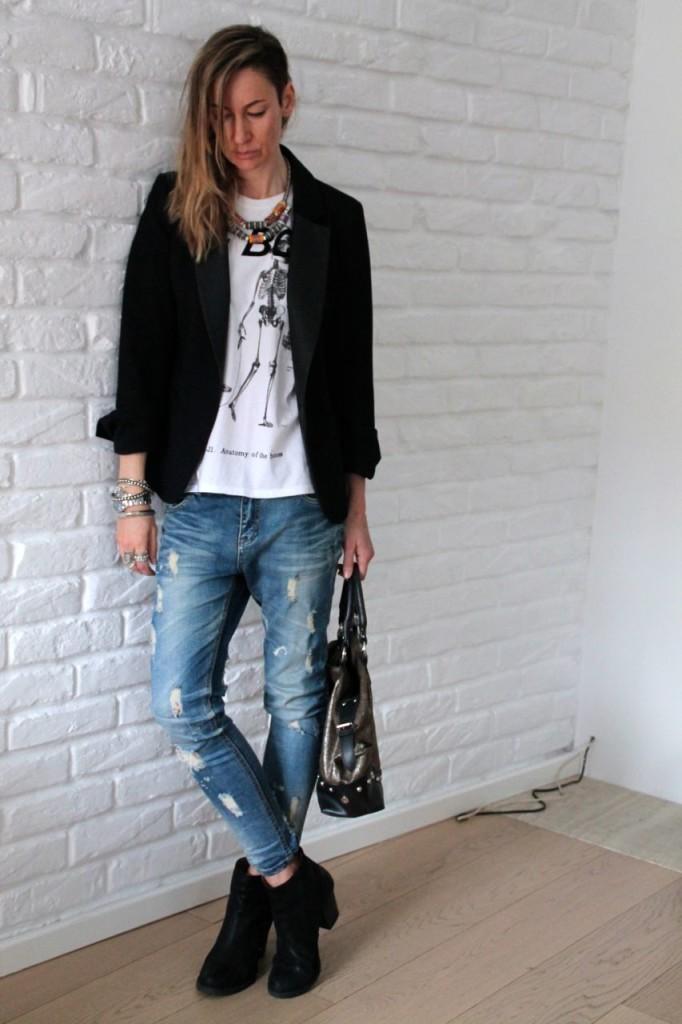 DJ-jeans-