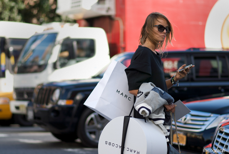 The Best Places To Shop If You Are On A Budget