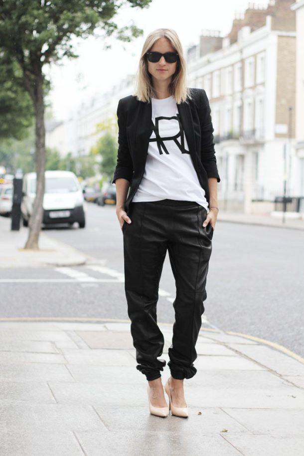 street-style-leathersweatpants