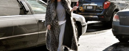 streetstyle_nyc_sweatpants_fur_style