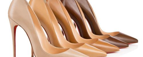 Census_Louboutin_Les_Nudes_Shoes