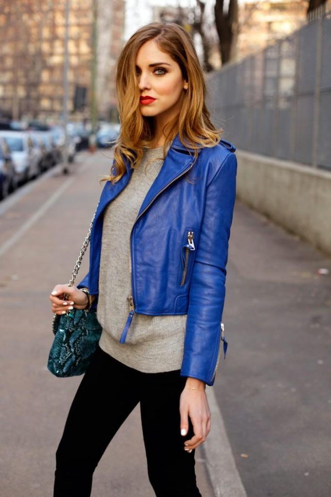 cobalt-blue-leather-jacket