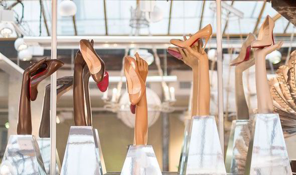 nude-shoes-main-436053