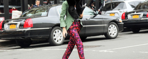 cropped-pants-3
