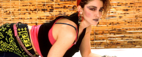 madonna-80s-outfit-bangles-main-1