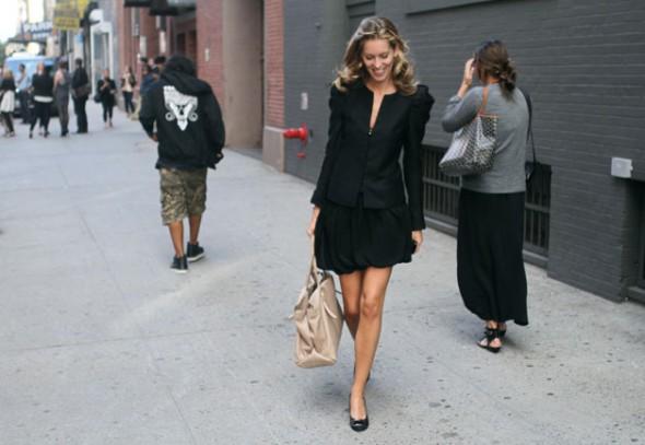 new-york-street-style-ballet-flats-e1285747275254