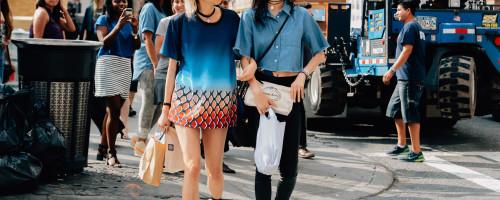NYFW-Streetstyle-Roundup-Part-2-6