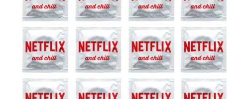 09-netflix-chill-condoms.w529.h352