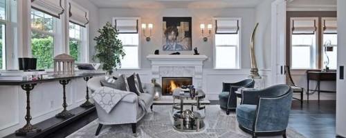 laurens dream house