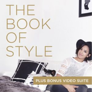 EB-The-Book-of-Style