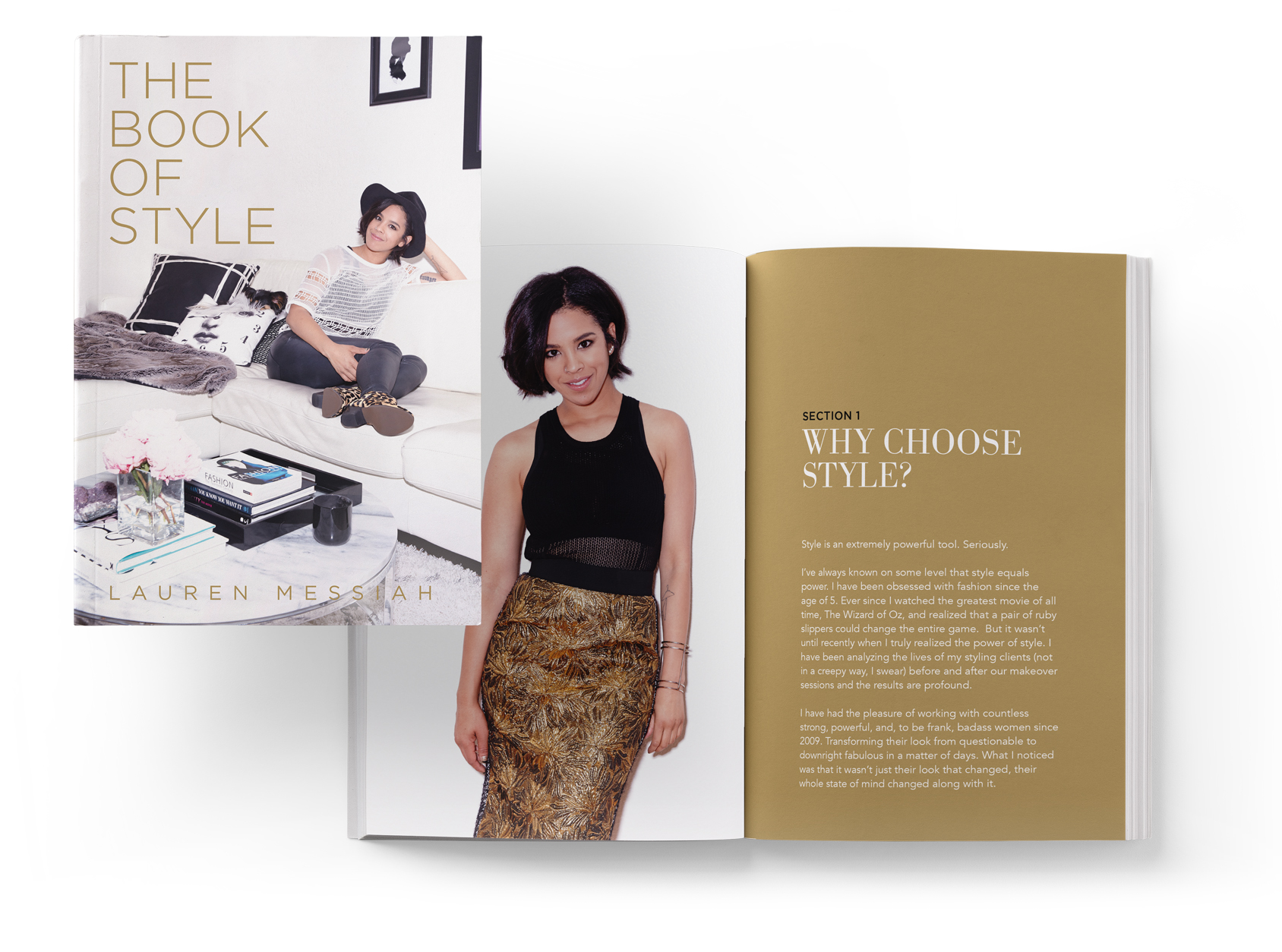 book-of-style_r